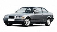 3 Series Coupe [91-00] E36