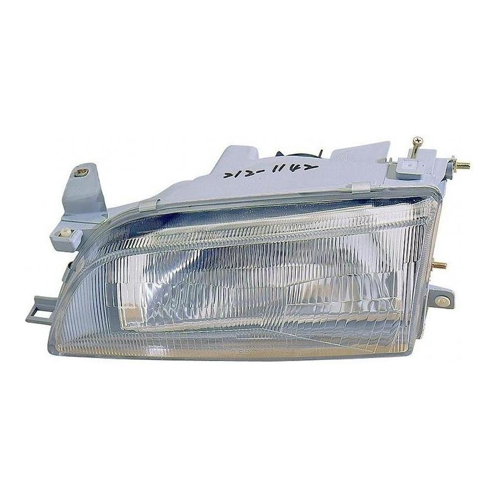 Toyota Corolla [92-96] Headlight Unit - H4 (excludes 5 door liftback)
