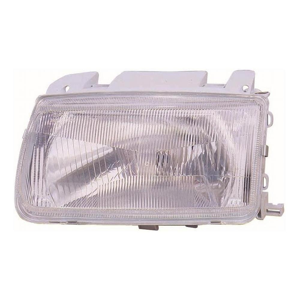 VW Polo 6N1 [94-99] Headlight Unit - H4