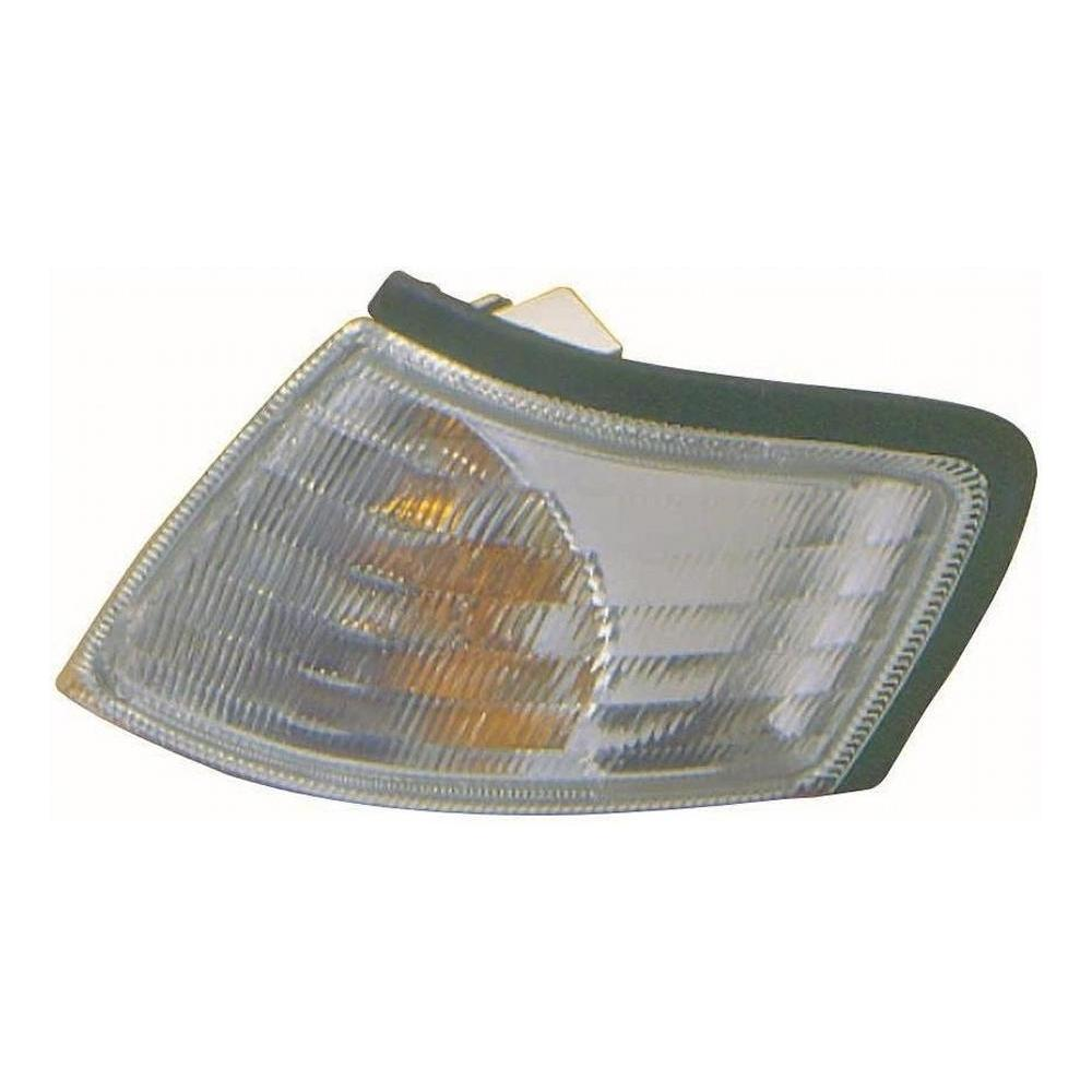 Nissan Primera P11 [96-99] Front Indicator Light - Clear