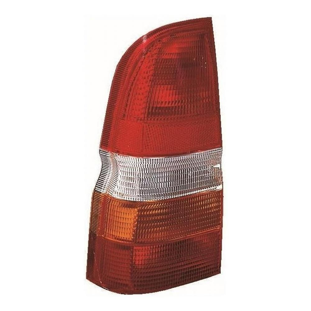 Ford Escort [92-01] Rear Tail Light Unit - Estate Only