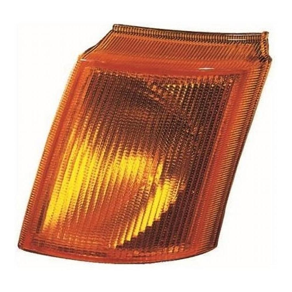 Ford Transit [91-00] Front Indicator Light Unit - Amber
