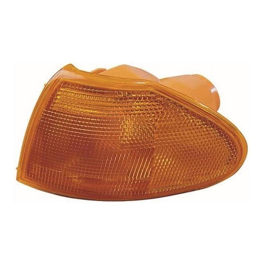 Vauxhall Astra MK3 [91-94] Front Indicator Light Unit - Amber