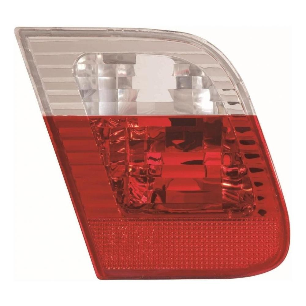 BMW 3 Series E46 [01-05] Rear Tail Light Unit - Inner Bootlid Section (saloon only)