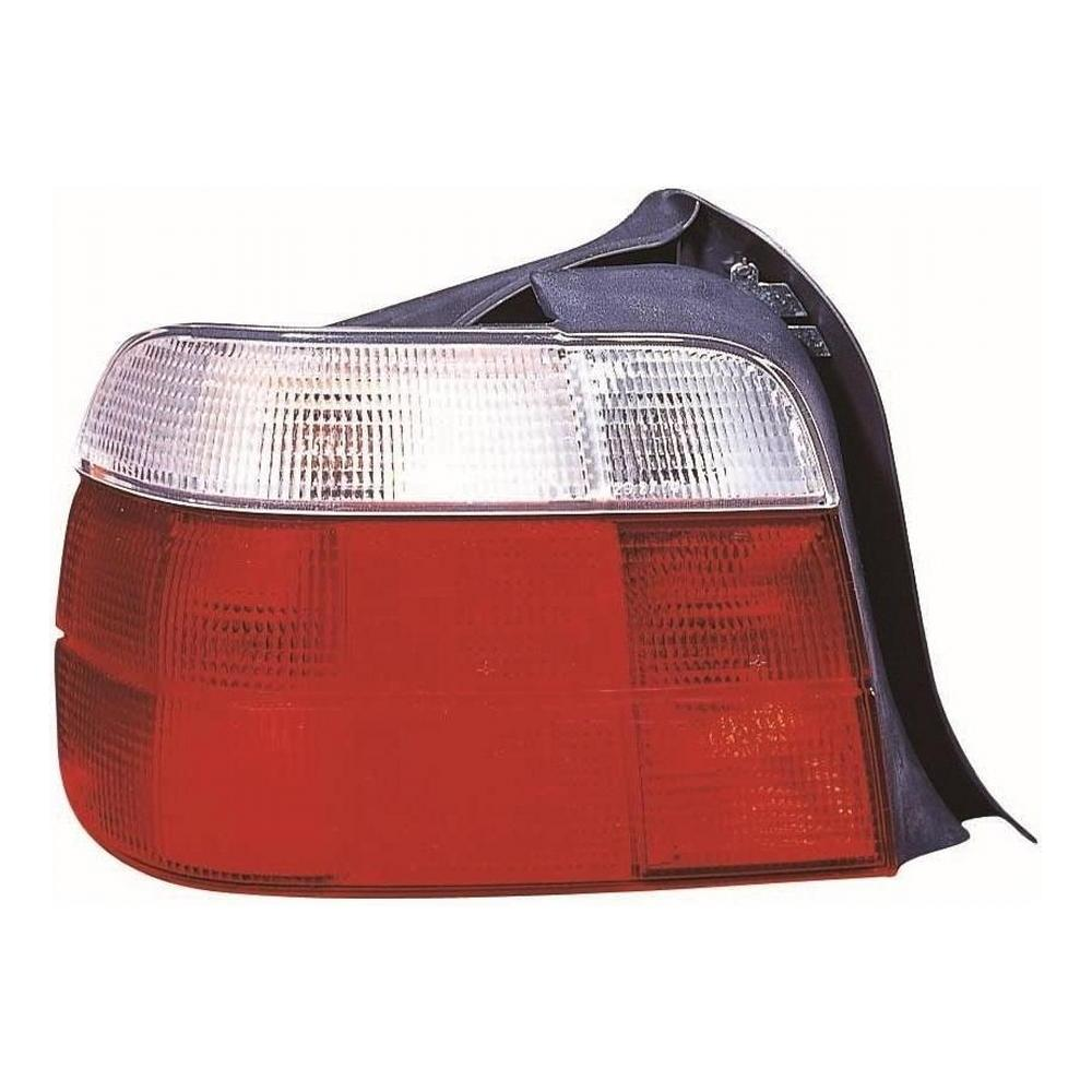 BMW 3 Series E36 Compact [94-00] Rear Tail Light Unit