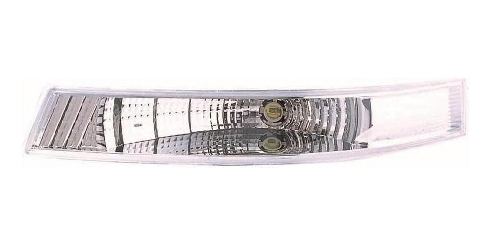 Nissan Interstar [03-11] Front Indicator Light Unit - Clear (facelift type)