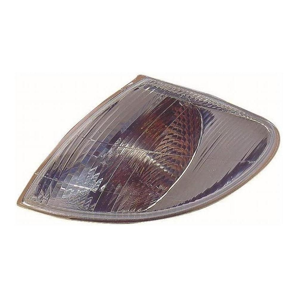 Renault Scenic MK1 [96-98] Front Indicator Light Unit - Clear