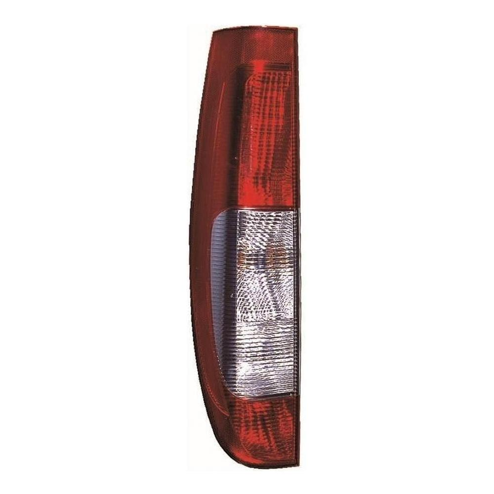 Mercedes Viano - W639 [04-10] Rear Tail Light Unit