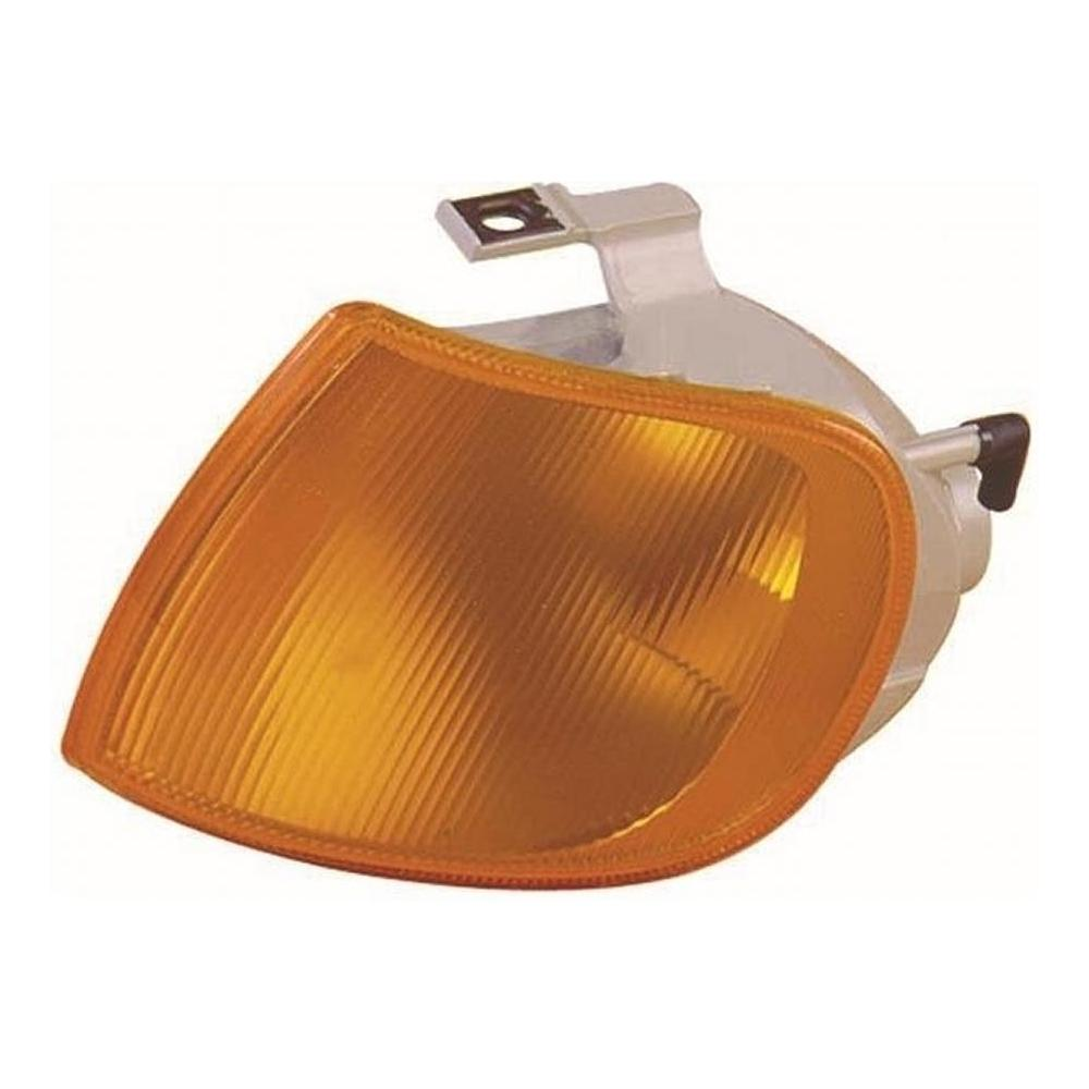 VW Polo 6N1 [94-99] Front Indicator Light Unit - Amber
