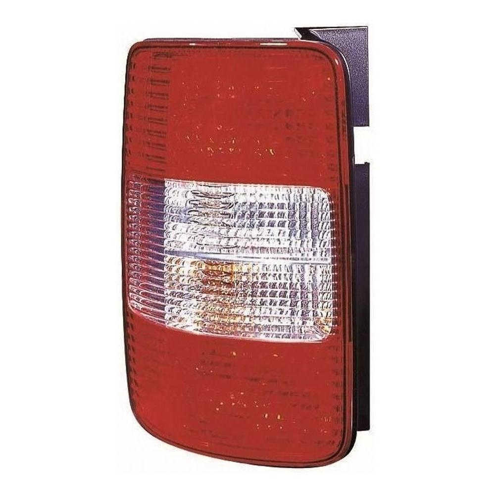 VW Caddy Van [04-10] Rear Tail Light Unit