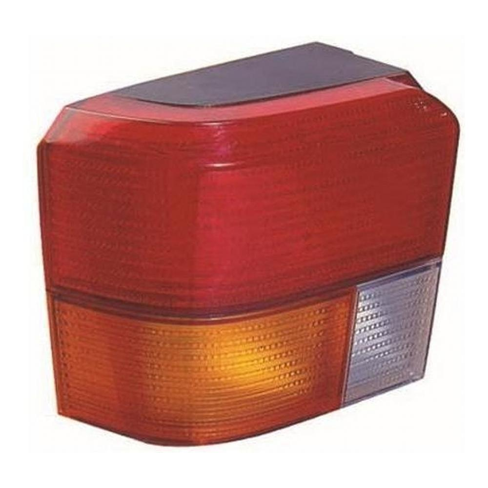 VW Transporter T4 [90-03] Rear Light Unit - Standard