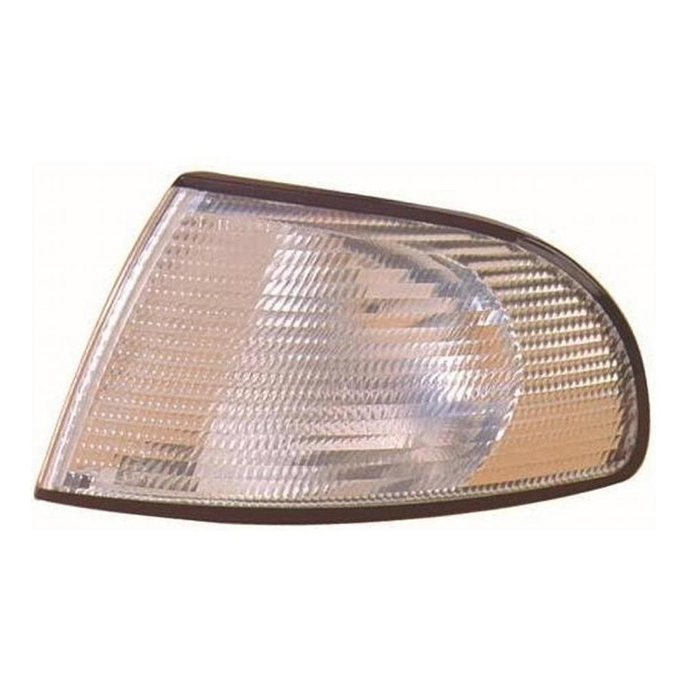 Audi A4 - B5 [94-99] Front Indicator Light Unit