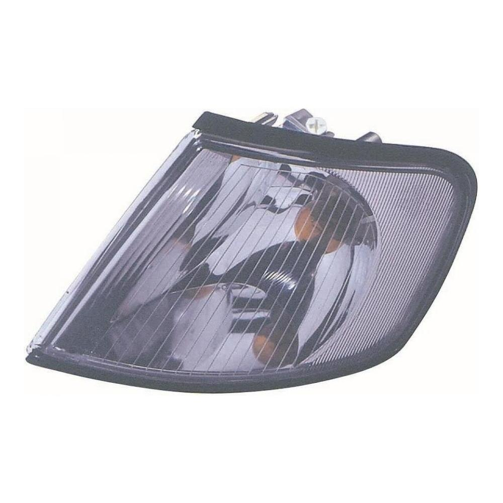 Audi A3 [96-00] Front Indicator Light Unit - Clear
