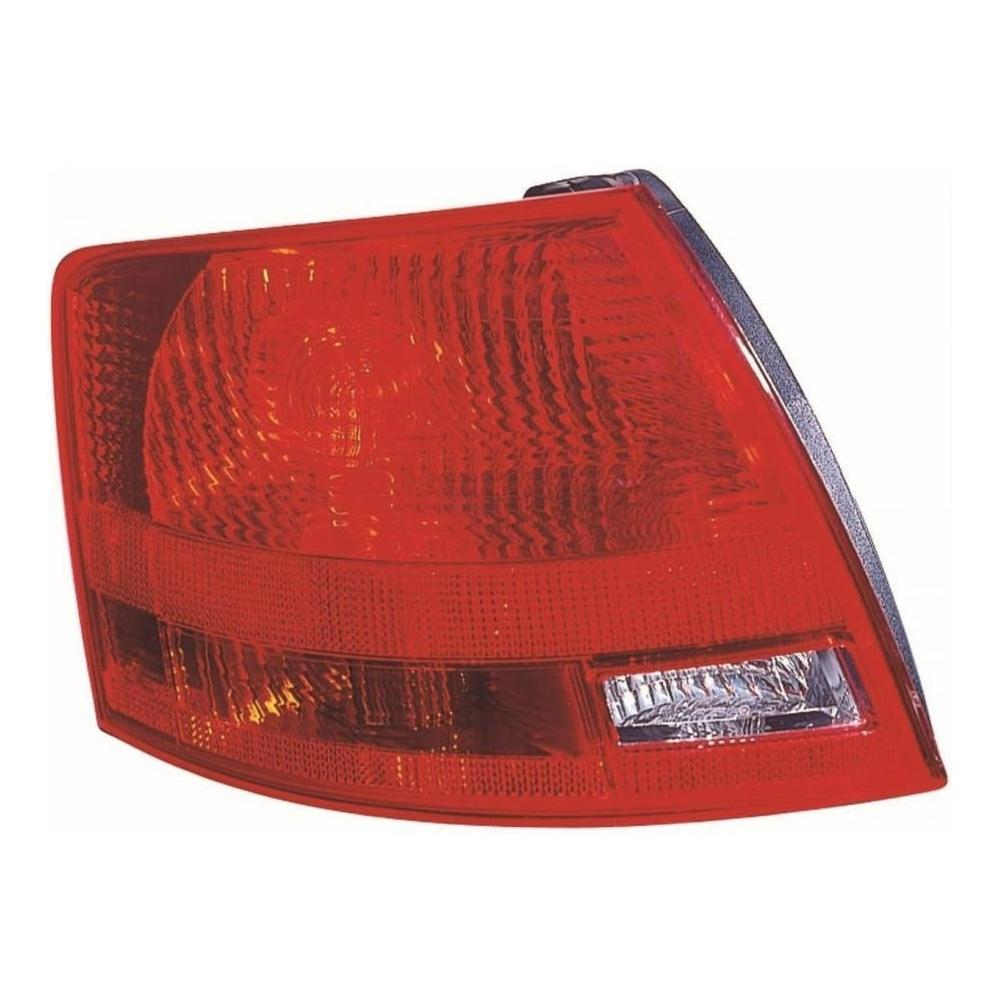 Audi A4 - B7 [05-08] Rear Tail Light Unit - Avant Only