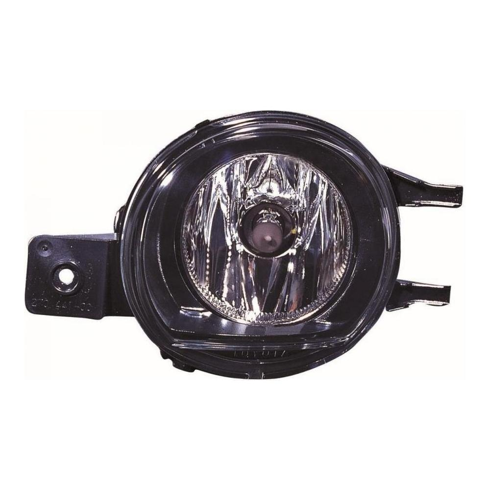 Toyota Yaris MK1 [99-05] Front Fog Light Unit - HB4 (Excluding Sport Models)