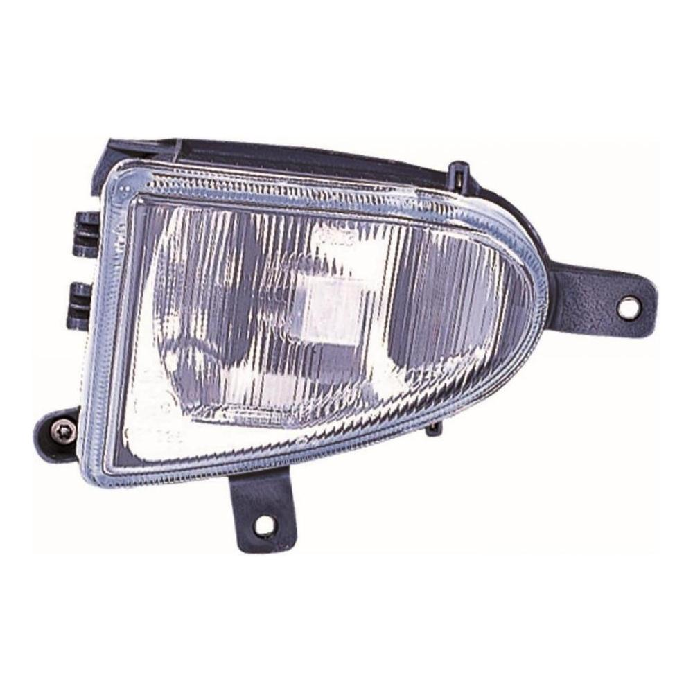 Volkswagen Sharan [95-00] Front Fog Light Unit
