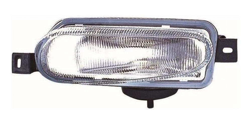 Ford Escort [95-01] Front Fog Light Unit - H3