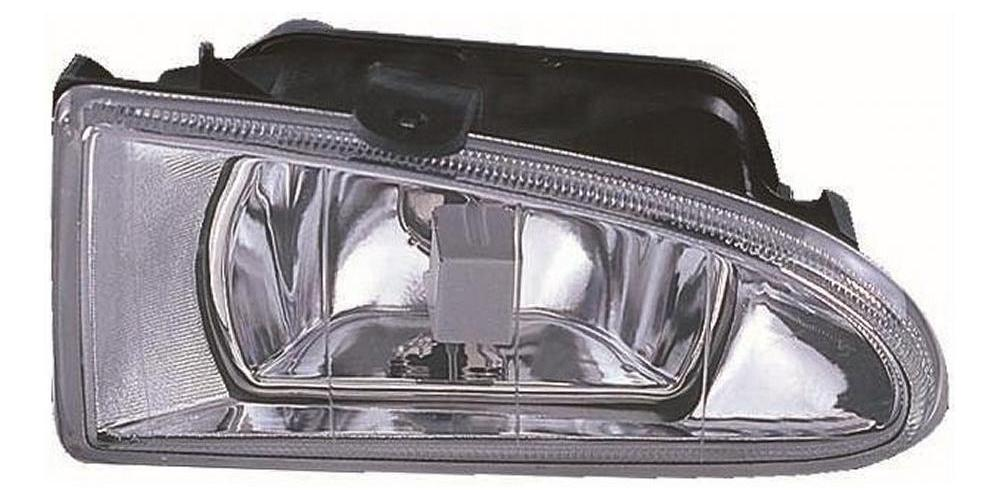 Mazda 121 [96-99] Front Fog Light Unit