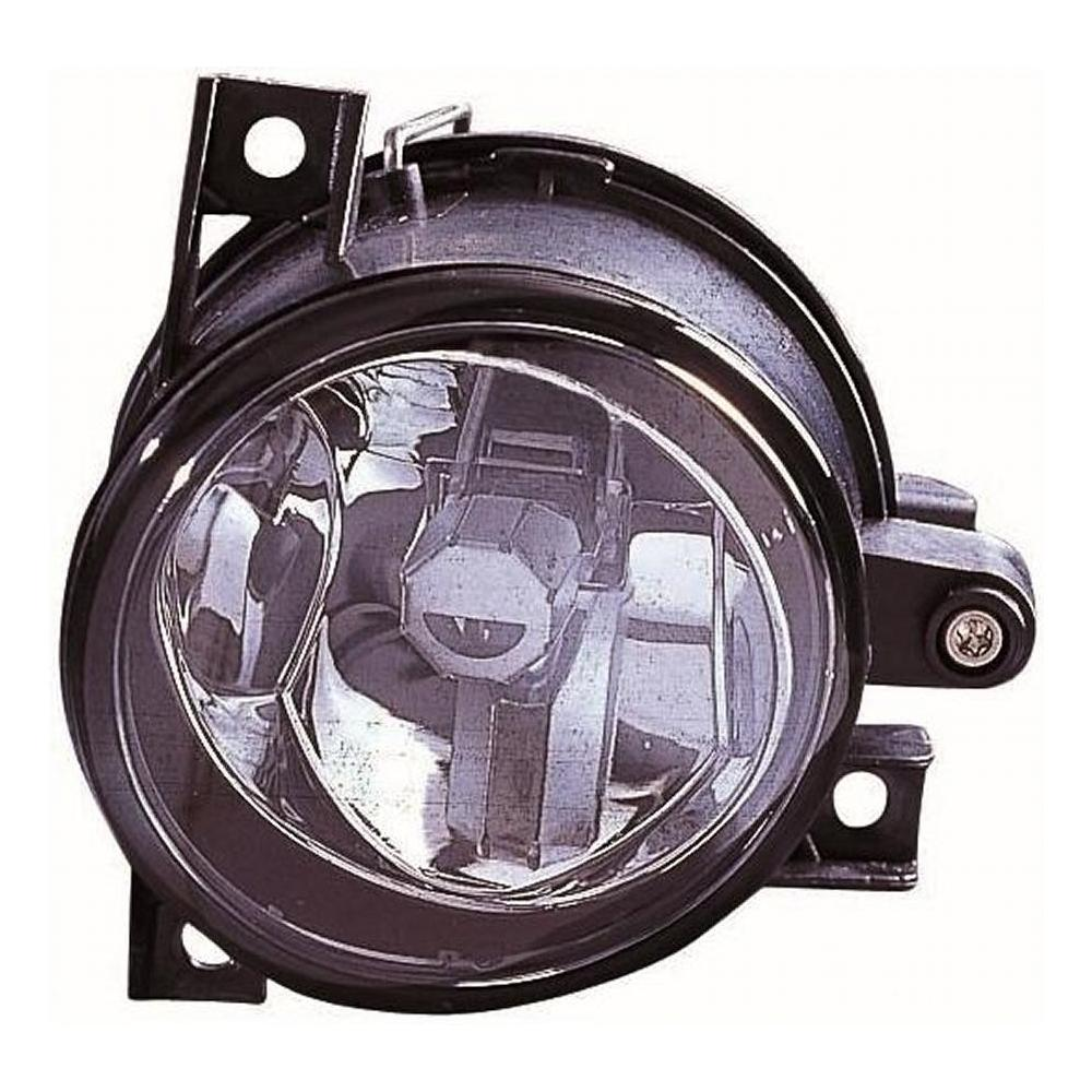 Seat Leon MK2 [07-09] Front Fog Light Unit  (all models)