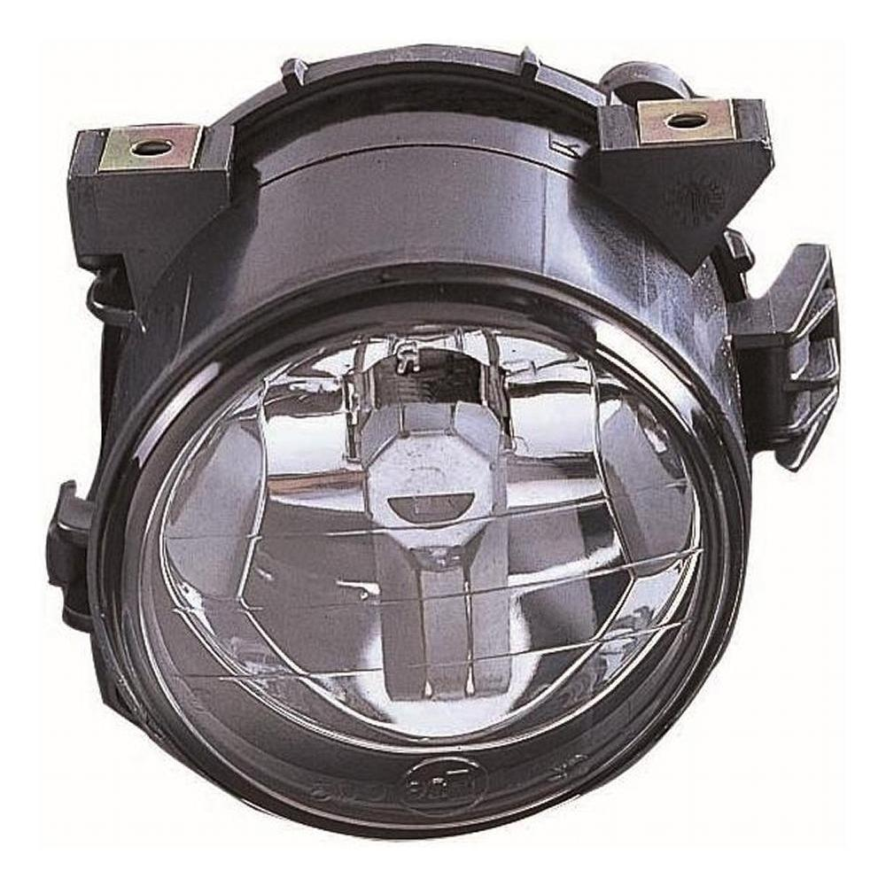 Seat Arosa [97-04] Front Fog Light Unit