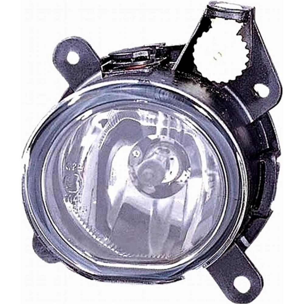 Mini [01-06] Front Fog Light Unit - H11