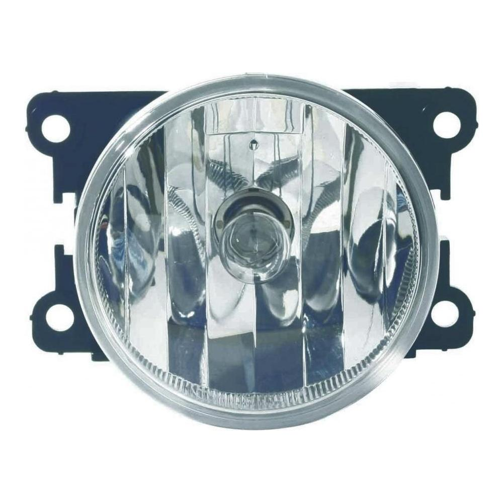 Citroen C3 [10 on] Front Fog Light Unit