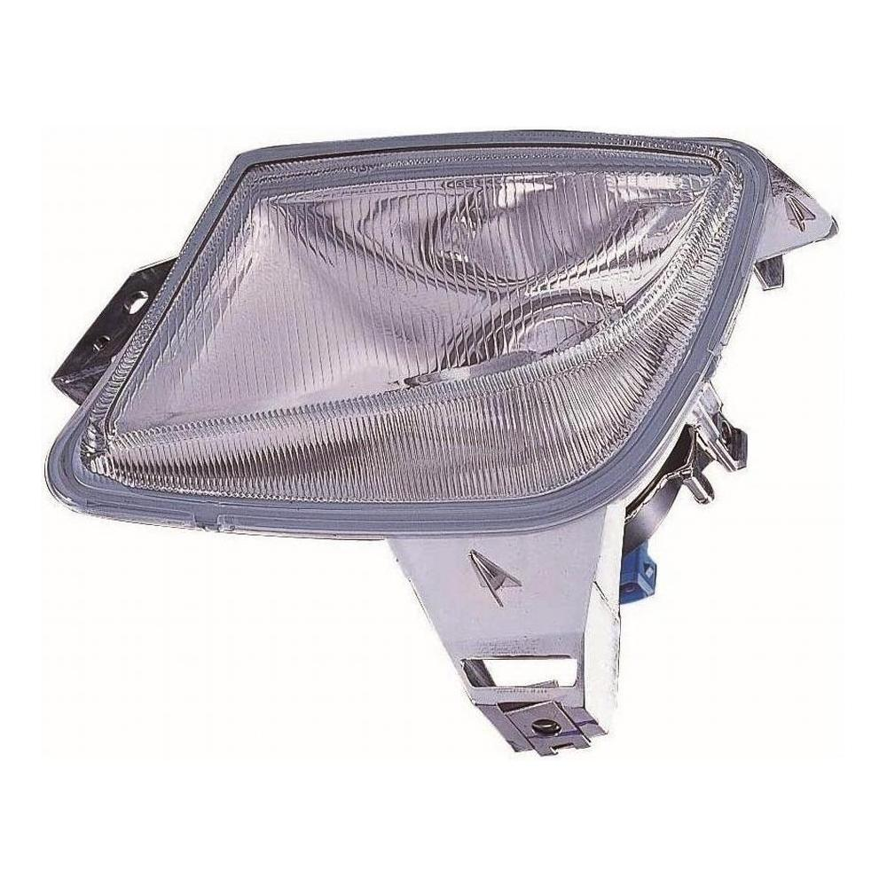 Citroen Xsara [97-00] Front Fog Light Unit