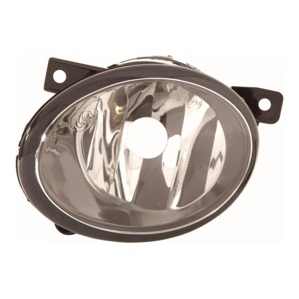 VW Transporter T5 [10-15] Front Fog Light Unit