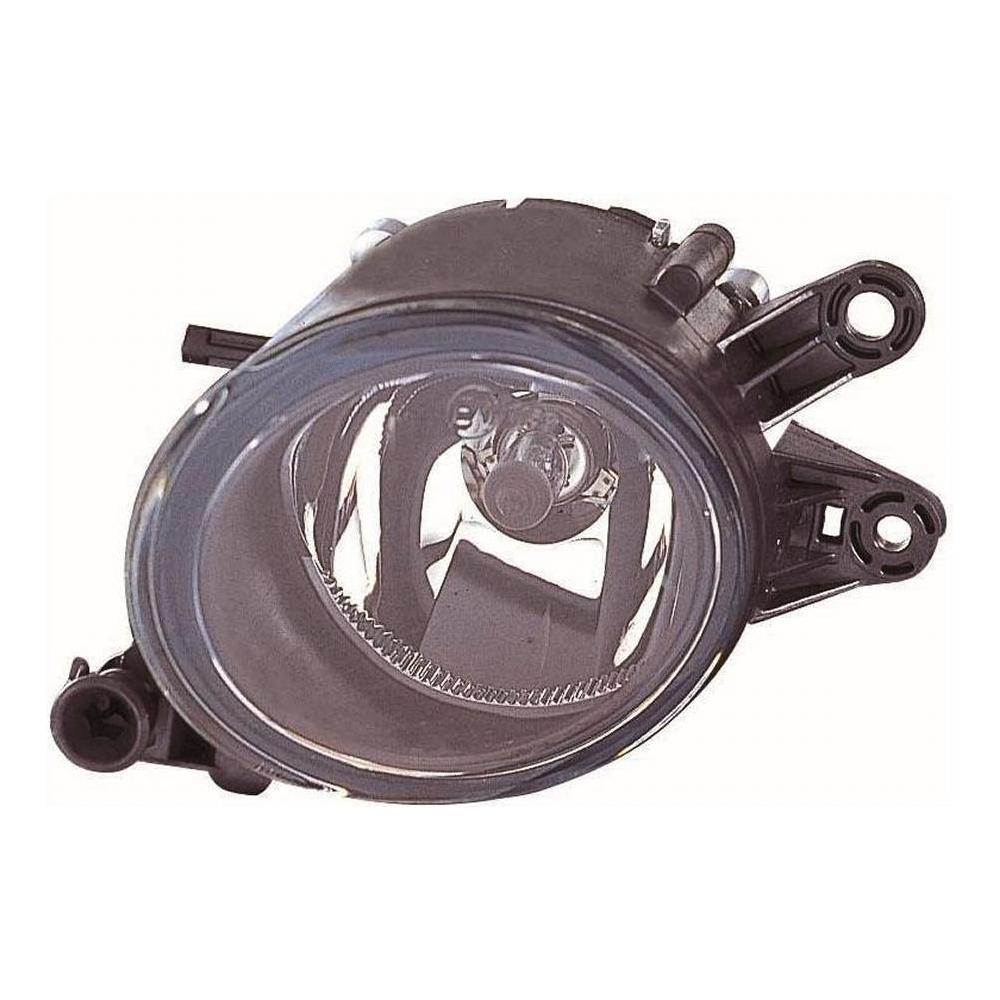 Audi A4 - B6 [01-04] Front Fog Light Unit