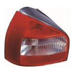 Audi A3 [01-03] Rear Tail Light Unit (including S3)