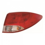 Hyundai ix35 [10- 16] Rear Tail Light Unit