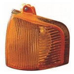 Ford Escort MK4 [86-90] Front Indicator Light Unit - Amber