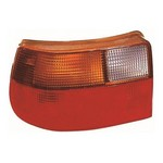 Vauxhall Astra MK3 [94-97] Rear Tail Light Unit - Hatchback Only (MK3 Facelift)
