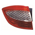 Ford Mondeo MK4 [08-10] Rear Tail Light Unit - Outer (Estate only)