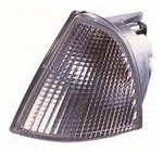 Citroen Dispatch [95-03] Front Indicator Light - Clear