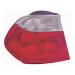 BMW 3 Series E46 [98-00] Rear Tail Light Unit - Outer Wing Section (saloon only)