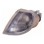 Citroen Saxo [96-99] Front Indicator Light Unit - Phase 1