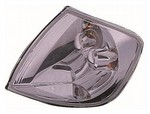 VW Polo 6N2 [00-01] Front Indicator Light Unit - Crystal Clear