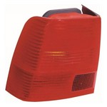 VW Passat B5 [96-00] Rear Tail Light Unit - Saloon only