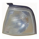 Audi 80 [91-94] Front Indicator Light Unit