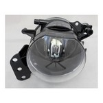 BMW 5 Series E60 E61 LCI [07-10] Front Fog Light - M-Sport