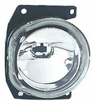 Alfa Romeo 156 [98-03] Front Fog Light Unit