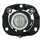 Alfa Romeo Guilietta [10 on] Front Fog Light Unit