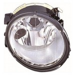 Ford S-Max [06-10] Front Fog Light Unit