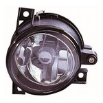 VW Polo 9N [02-05] Front Fog Light Unit - H3