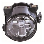 VW Lupo [99-06] Front Fog Lamp Unit - (excludes sport & GTI models)