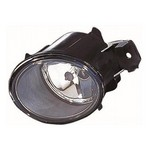 Nissan Almera [03-06] Front Fog Light Unit - H11  (excludes Tino)