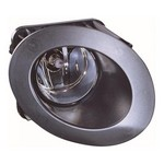 Citroen C1 [05-14] Front Fog Light Unit