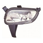 Citroen Xantia [98-02] Front Fog Light Unit
