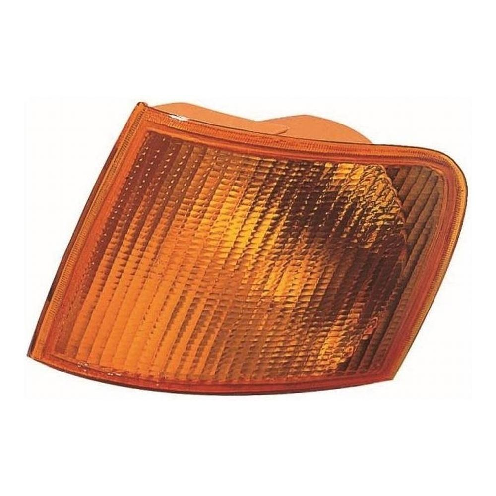 Ford Escort MK5 [90-95] Front Indicator Light Unit - Amber